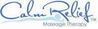 Swedish Massage, Deep Tissue, Pain relief, spasm, fascia, stress, tension, headache, back pain, neck pain, lymph, Calm Relief, Maitland Massage, Cranial – Orlando, Maitland, Winter Park